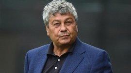 Луческу: Якби я залишився у Шахтарі, то завоював би ще шість чемпіонств