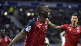 Манчестер Юнайтед нашел неожиданную замену Погба во Франции