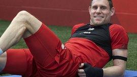 Милнер прокомментировал возможность продления контракта с Ливерпулем – соглашение истекает летом