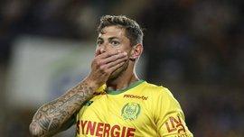 Аргентинский клуб переименует стадион в честь погибшего Салы
