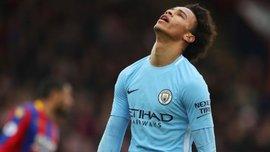 Манчестер Сіті знайшов заміну Сане в Іспанії