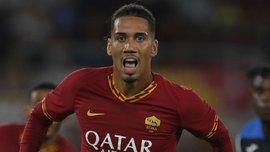 Манчестер Юнайтед и Рома не могут договориться о выкупе Смоллинга из-за слишком больших аппетитов англичан