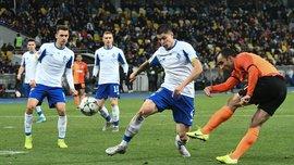 Попов: Исмаили хотел меня ударить, но в итоге оказался на газоне