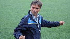 Федорчук раскритиковал подготовку Шахтера и отдал должное Михайличенко