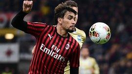 Пакета назвал причины провала Джампаоло в Милане