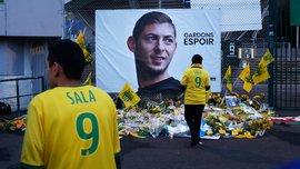 Кардіфф зазнає суворого покарання від ФІФА, якщо не заплатить Нанту за трансфер Сали