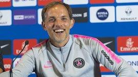 Баварія переконує Тухеля повернутись в Бундеслігу