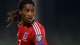 Жерсон Родрігес та гравці Карпат викликані у збірну Люксембургу на матчі проти Сербії та Португалії