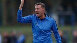 Маркевич продовжує чистити склад Чорноморця – команду покинуть ще троє гравців