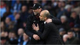Ліверпуль – Манчестер Сіті: Капелло пояснив різницю між Клоппом та Гвардіолою