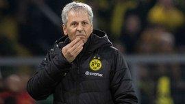Фавр – про розгром від Баварії: Ми не злякалися – вони просто сильніші