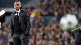Арсенал провел переговоры с Луисом Энрике, – СМИ