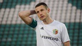 Капітан Ворскли Чеснаков назвав винних у останніх невдачах полтавців
