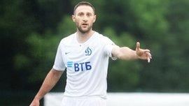 Соболь: Не думаю, що дорога в збірну для Ордеця закрита – Шевченко стежить за всіма