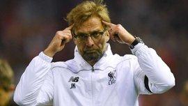 Клопп може змінити Ліверпуль на Барселону, – ЗМІ