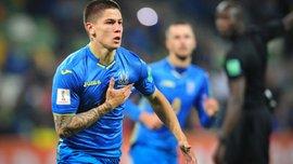 Відомий скаут – про талантів Динамо та Шахтаря: Попов виглядає більш готовим, ніж Бондар