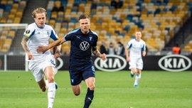 Мальме – Динамо: шведы ожидают аншлаг на матче Лиги Европы