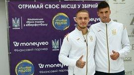 Відбір до національної збірної України з кіберфутболу – визначено всіх учасників фіналу