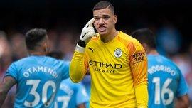 CAS відхилив апеляцію Манчестер Сіті у справі про порушення фінансового фейр-плей