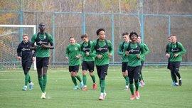 Президент Ворсклы озвучил амбициозные планы клуба