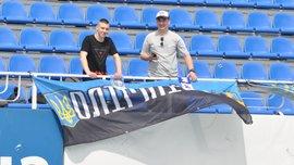 Экс-вице-президент УПЛ спрогнозировал значительное увеличение количества болельщиков на стадионах