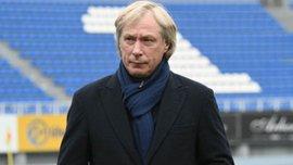 Михайличенко прокомментировал разгромную победу Динамо в спарринге против Оболони-Бровар