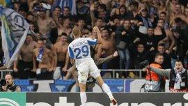 Мальме – Динамо: известна стоимость билетов для украинских болельщиков на матч Лиги Европы