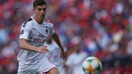 Эвертон и Милан могут обменяться звездными форвардами, – СМИ