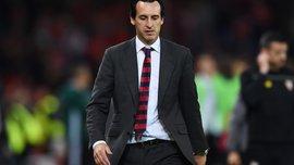 На посаду наставника Арсенала з'явився несподіваний кандидат