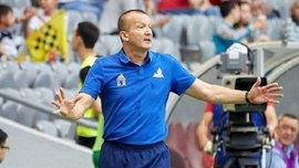 Григорчук покине Астану до кінця року, – ЗМІ