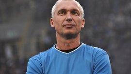 Протасов высказался о будущем Ротаня в молодежной сборной Украины