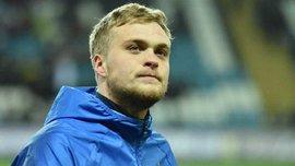 Никита Шевченко: Лучше бы я пропустил с пенальти, а Заря выиграла 2:1