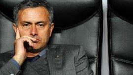Моурінью відзначив роль португальських тренерів на футбольній карті світу