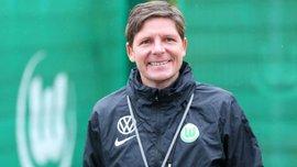 Александрия – Вольфсбург: тренер немцев похвалил команду Шарана и отметил прогресс украинцев