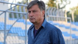 Олександрії не варто думати про преміальні, бо можна перегоріти, – Федорчук про матч Ліги Європи проти Вольфсбурга