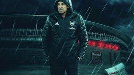 """Емері був приречений в Арсеналі – 9 капітанів, тролінг та захмарні амбіції середняка як діагноз для """"канонірів"""""""