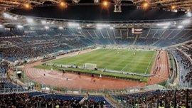 Евро-2020: в матче открытия сыграют Италия и Турция