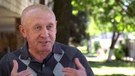 Євро-2020: Павлов вважає Австрію командою-загадкою, але вірить у шанси України