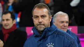 Бавария определилась с главным тренером