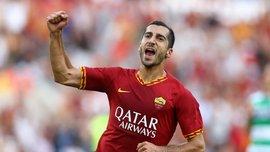 Екс-гравець Шахтаря викликав захоплення у своєму клубі знанням італійської