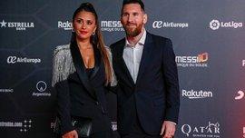 """Месси должен был получить на десять """"Золотых мячей"""" больше за Роналду, – директор Барселоны"""