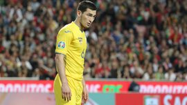 Степаненко назвал сборную, которую Украина не хотела видеть в своей группе на Евро-2020