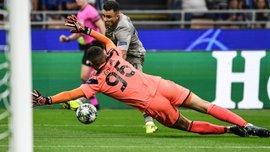 Шахтар – Аталанта: Воробей очікує лідерської гри від донецького клубу