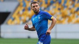 Динамо – Заря: Караваев оценил свою бывшую команду перед центральным матчем 17 тура УПЛ