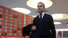 Каштру признался, что состав Шахтера на решающий матч Лиги чемпионов известен на 75 процентов
