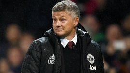 Сульшер – о победе над Манчестер Сити: МЮ должен был выигрывать с разницей в 3-4 мяча