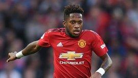 Манчестер Сіті – Манчестер Юнайтед: екс-гравець Шахтаря прокоментував расистський скандал у дербі