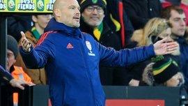 Арсенал не теряет надежды финишировать в топ-4 АПЛ, – Юнгберг