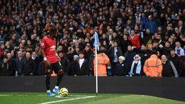 Манчестер Сіті – Манчестер Юнайтед: поліція затримала фаната за прояви расизму у бік Фреда