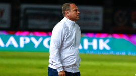 Динамо Брест осталось без наставника – в клуб сватают Хацкевича и Калитвинцева